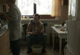 THE WHISTLE | dir. Grzegorz Zariczny, Grzegorz Zariczny