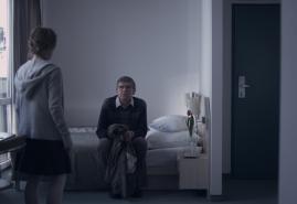 FLORA I FAUNA | reż. Piotr Litwin, Piotr Litwin