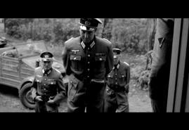 MOTHER | dir. Piotr P.Gołębiowski, Piotr P.Gołębiowski