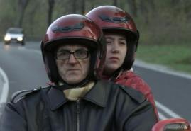 THE TRIP | dir. Bartosz Kruhlik, Bartosz Kruhlik