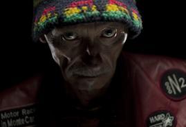 THE LUST KILLER | dir. Marcin Koszałka, Marcin Koszałka