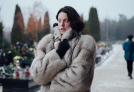 SASZKA | reż. Katarzyna Lesisz