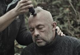 TAMA | reż. Natalia Koniarz, Natalia Koniarz