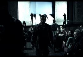 PAŹDZIERNIK | reż. Gonzalo Caride