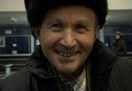 STIEPAN | dir. Radka Franczak, Radosław Ładczuk