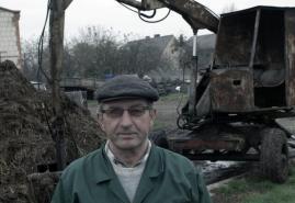 OPERA ABOUT POLAND | dir. Piotr Stasik, Piotr Stasik