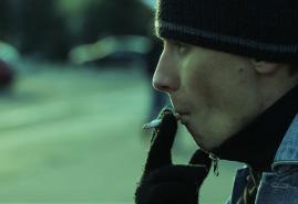 I'M A POLE | dir. Paweł Hejbudzki