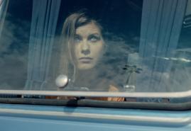 FOR YOU | dir. Katarzyna Wiśniowska