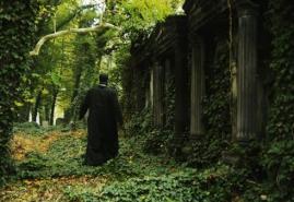 THE CABARET OF DEATH | dir. Andrzej Celiński