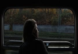 MARY | dir. Julia Konczewska