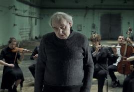DZIEŃ DOBRY | reż. Milena Dutkowska