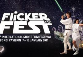 POLSKIE FILMY W AUSTRALII