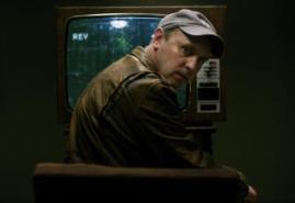 PODSUMOWANIE ROKU 2019, CZYLI POLSKIE FILMY KRÓTKOMETRAŻOWE NA ZAGRANICZNYCH FESTIWALACH