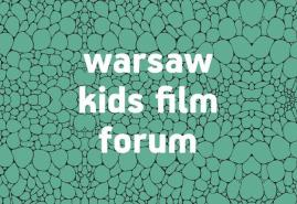 TRWAJĄ ZAPISY NA WARSAW KIDS FORUM