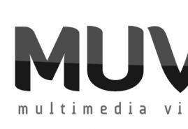 FESTIWAL FILMOWY MUVISH.COM FEST
