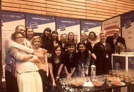 POLISH PRESENCE AT THE CLERMONT-FERRAND SHORT FILM FESTIVAL AND MARKET