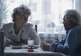 POLISH SHORTS ON THE ROAD TO THE ACADEMY AWARDS