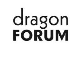 RESULTS OF THE SELECTION FOR THE 9. DRAGON FORUM