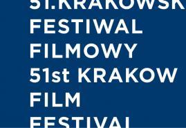 POLSKIE FILMY KRÓTKOMETRAŻOWE NA KRAKOWSKIM FESTIWALU FILMOWYM