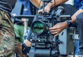ZGŁOŚ SIĘ NA KONKURS REGIONALNEGO FUNDUSZU FILMOWEGO W KRAKOWIE