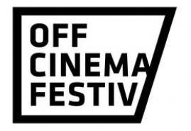 RELACJA Z 16. MIĘDZYNARODOWEGO FESTIWALU FILMÓW DOKUMENTALNYCH OFF CINEMA