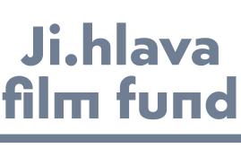 NABÓR NA JI.HLAVA FILM FUND