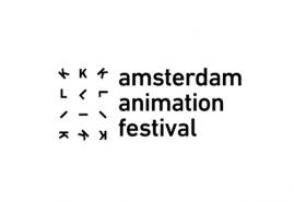 POLISH ANIMATED FILMS IN AMSTERDAM!