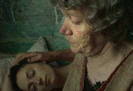 DWA NOWE FILMY MARCINA SAUTERA NA DOC LAB POLAND HOT SELECTION 2018
