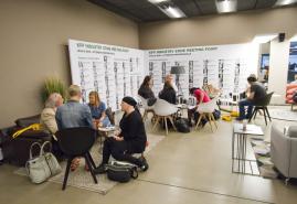 KFF INDUSTRY ZONE AT THE 56TH  KRAKOW FILM FESTIVAL - SUMMARY
