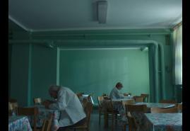 POLSKIE FILMY KRÓTKOMETRAŻOWE NA STYCZNIOWYCH FESTIWALACH