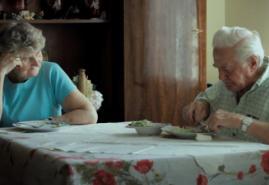 POLSKIE FILMY NAGRODZONE NA ALCINE47