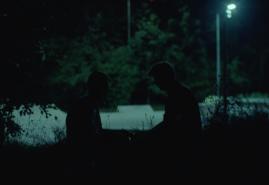 DWA POLSKIE FILMY NAGRODZONE W CLERMONT-FERRAND