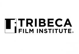NOWY PITCHING NA TRIBECA FILM FESTIVAL
