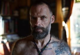 7 SILVER EYE NOMINATIONS FOR POLISH FILMS
