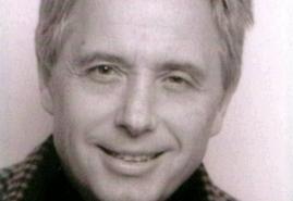 Jerzy Śladkowski
