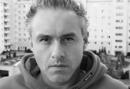 Filip Dzierżawski
