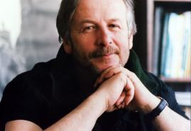 Krzysztof Lang