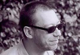 Ryszard Stecura