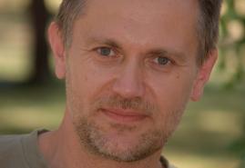 Tomasz Drozdowicz