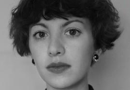 Anna Kasperska