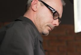 Jacek Łechtański