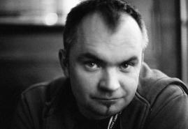 Przemysław Nowakowski
