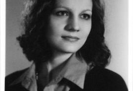 Paulina Sobczak