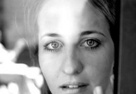 Katarzyna Jungowska