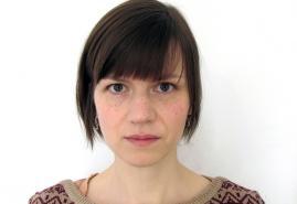 Anna Karasińska