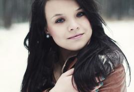 Marika Prętkiewicz