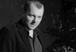 Tomasz Cichoń