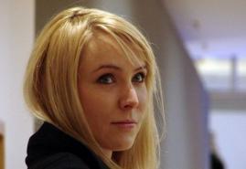 Monika Jordan-Młodzianowska