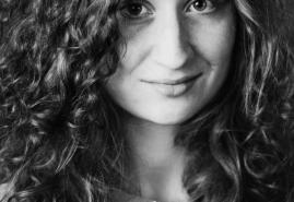 Aleksandra Wit
