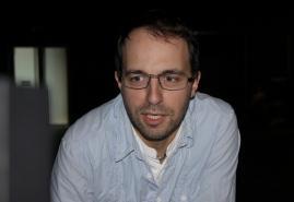 Maciej Marczewski